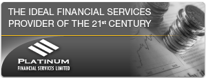 Financial Services in Asia – Platinum Financial Services